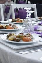 izmir-catering-düğün-organizasyon