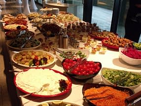 acik-bufe-catering