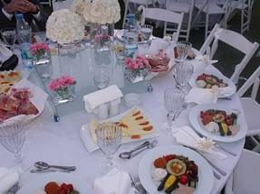 izmir-catering-düğün-organizasyon-2