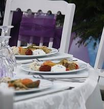 izmir-catering-düğün-organizasyon-3