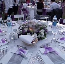izmir-catering-düğün-organizasyonu-3
