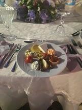 izmir-catering-dugun-yemek-organizasyon-2