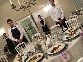 izmir-catering-dugun-yemek-organizasyon-4