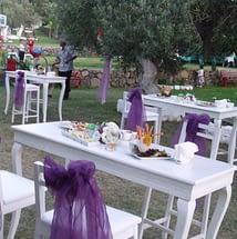 izmir-catering-düğün-organizasyon-4