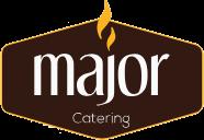 Major Catering | İzmir Catering Firması