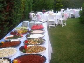yemek-menu-catering